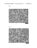 LOW TEMPERATURE COATED PARTICLES FOR USE AS PROPPANTS OR IN GRAVEL PACKS, METHODS FOR MAKING AND USING THE SAME diagram and image