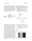 ANTIFREEZE GLYCOPROTEIN ANALOGUES AND USES THEREOF diagram and image