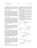 3-CYANO-QUINOLINE DERIVATIVES WITH ANTIPROLIFERATIVE ACTIVITY diagram and image