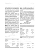 AQUEOUS PHARMACEUTICAL FORMULATION OF 4-[((4-CARBOXYBUTYL)-AMINO)METHYL]BENZOIC ACID diagram and image