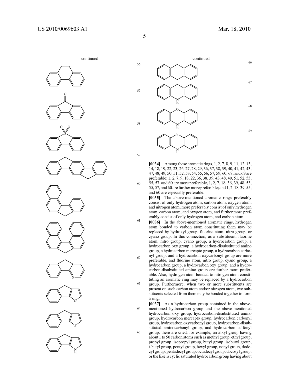 METHOD FOR PRODUCING STRUCTURE WHEREIN AROMATIC POLYMER IS BONDED TO BASE, STRUCTURE HAVING AROMATIC POLYMER CHAIN BONDED TO CONDUCTIVE BASE, AND ELECTRONIC DEVICE COMPRISING THE STRUCTURE - diagram, schematic, and image 08