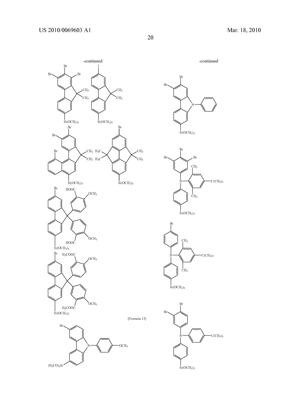 METHOD FOR PRODUCING STRUCTURE WHEREIN AROMATIC POLYMER IS BONDED TO BASE, STRUCTURE HAVING AROMATIC POLYMER CHAIN BONDED TO CONDUCTIVE BASE, AND ELECTRONIC DEVICE COMPRISING THE STRUCTURE - diagram, schematic, and image 23