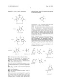Adamantane-Dipyrromethane Derivatives, Method Of Preparation And Applications In Anion Sensing diagram and image
