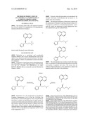 METHOD OF PURIFICATION OF (S)-N-METHYL-3-(1-NAPHTYLOXY)-3-(2-THIENYL) PROPYLAMINE HYDROCHLORIDE (DULOXETINE) diagram and image