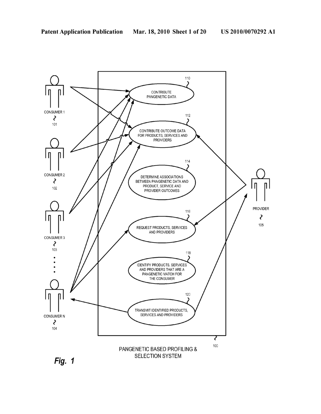 Masked Data Transaction Database - diagram, schematic, and image 02