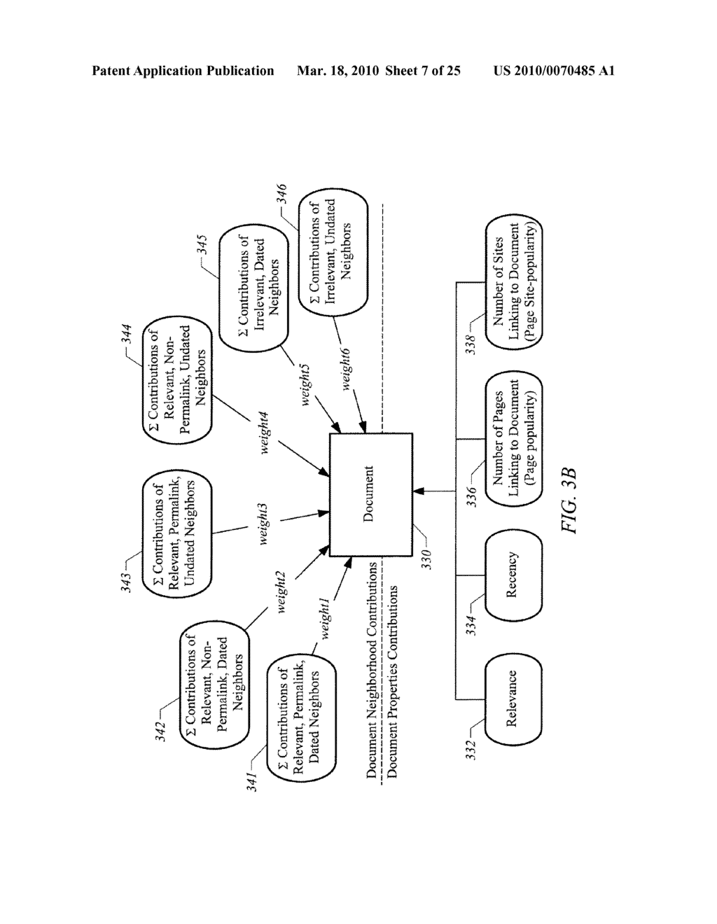 Social Analytics System and Method For Analyzing Conversations in Social Media - diagram, schematic, and image 08