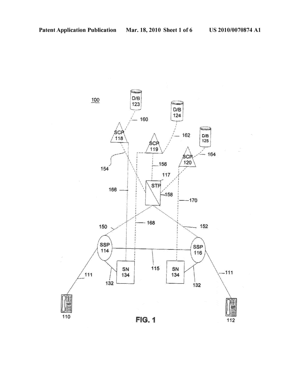 SYSTEMS AND METHODS FOR PROVIDING CRITICAL INFORMATION BASED ON PROFILE DATA - diagram, schematic, and image 02