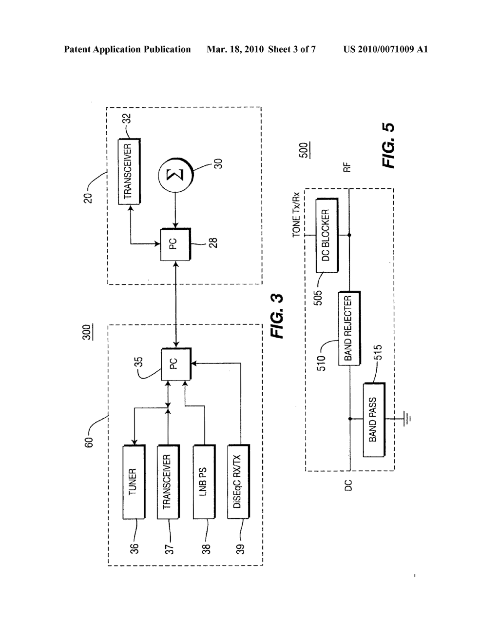 single wire multiswitch diagram