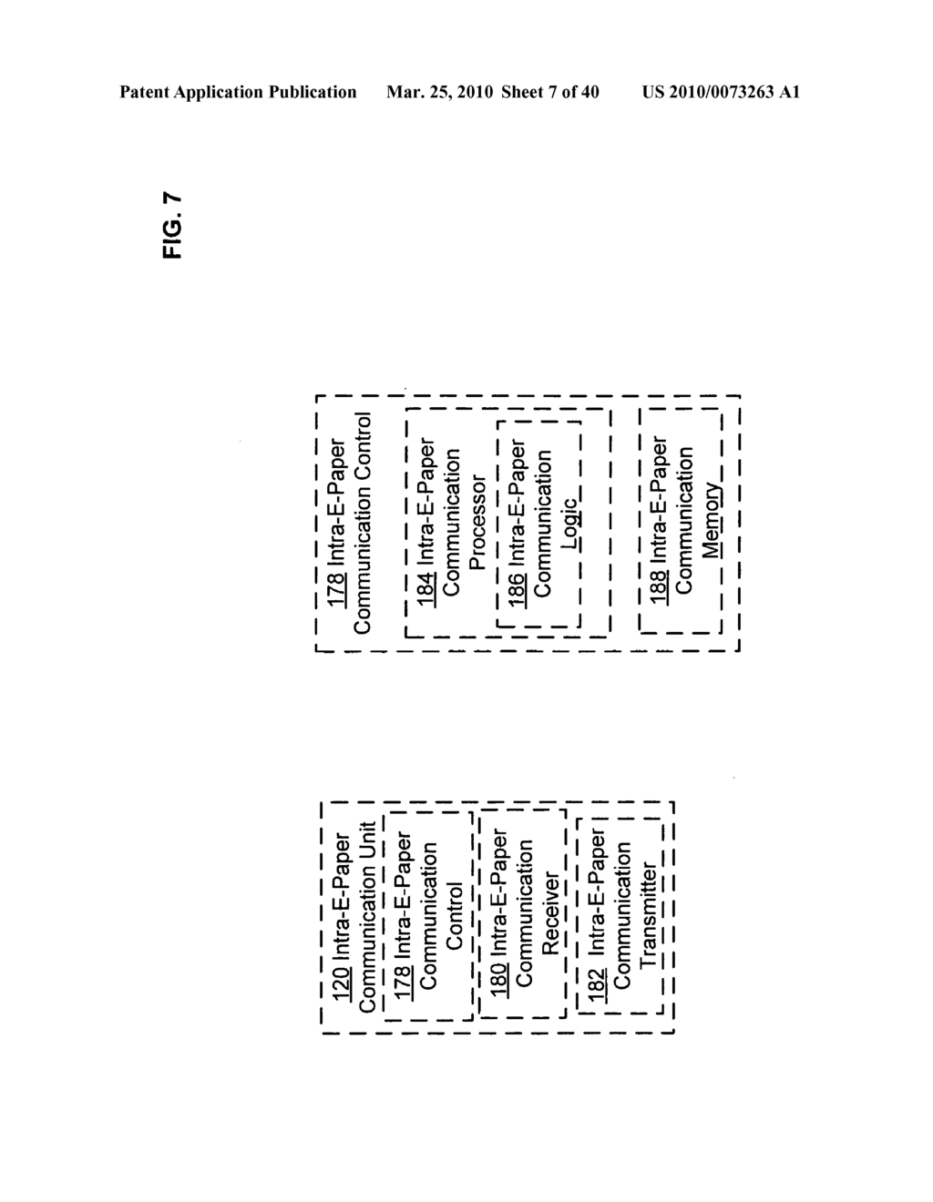 E-Paper application control based on conformation sequence status - diagram, schematic, and image 08