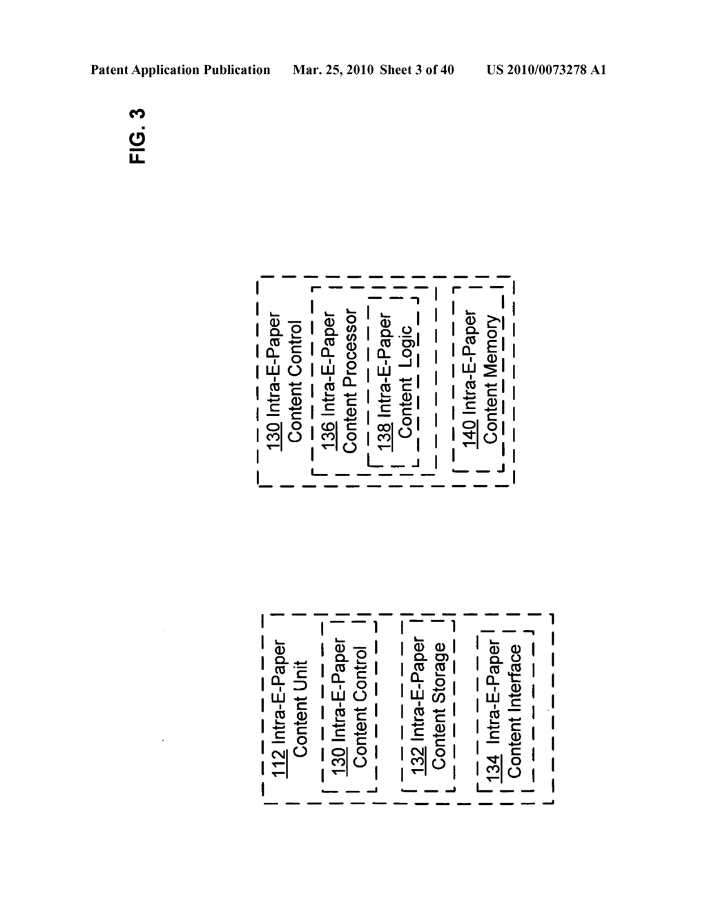 E-paper application control based on conformation sequence status - diagram, schematic, and image 04