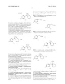 PROCESS FOR THE PREPARATION OF O-DESMETHYL VENLAFAXINE diagram and image