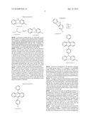 Carbazole Derivative and Method for Producing the Same diagram and image