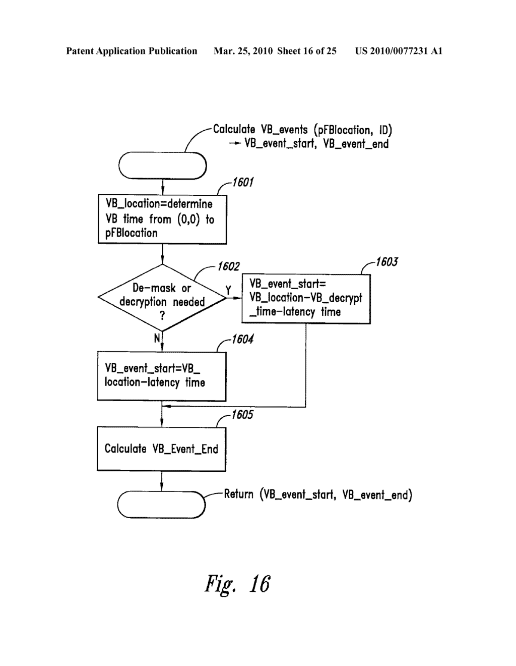 METHOD AND SYSTEM FOR MAINTAINING SECURE DATA INPUT AND OUTPUT - diagram, schematic, and image 17