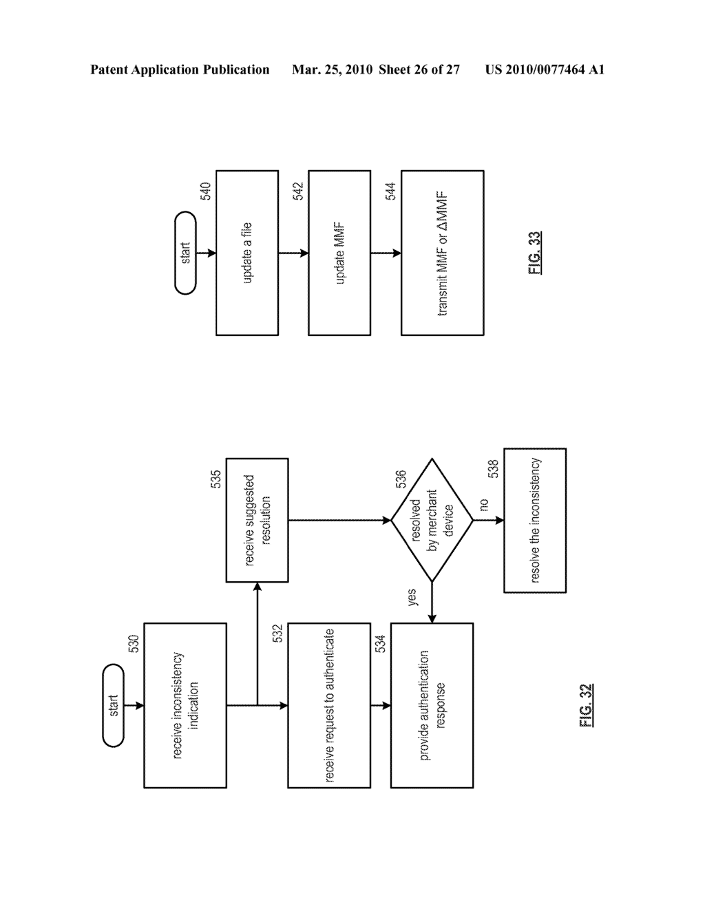 MERCHANT DEVICE AND METHOD FOR SUPPORT OF MERCHANT DATA PROCESSING - diagram, schematic, and image 27