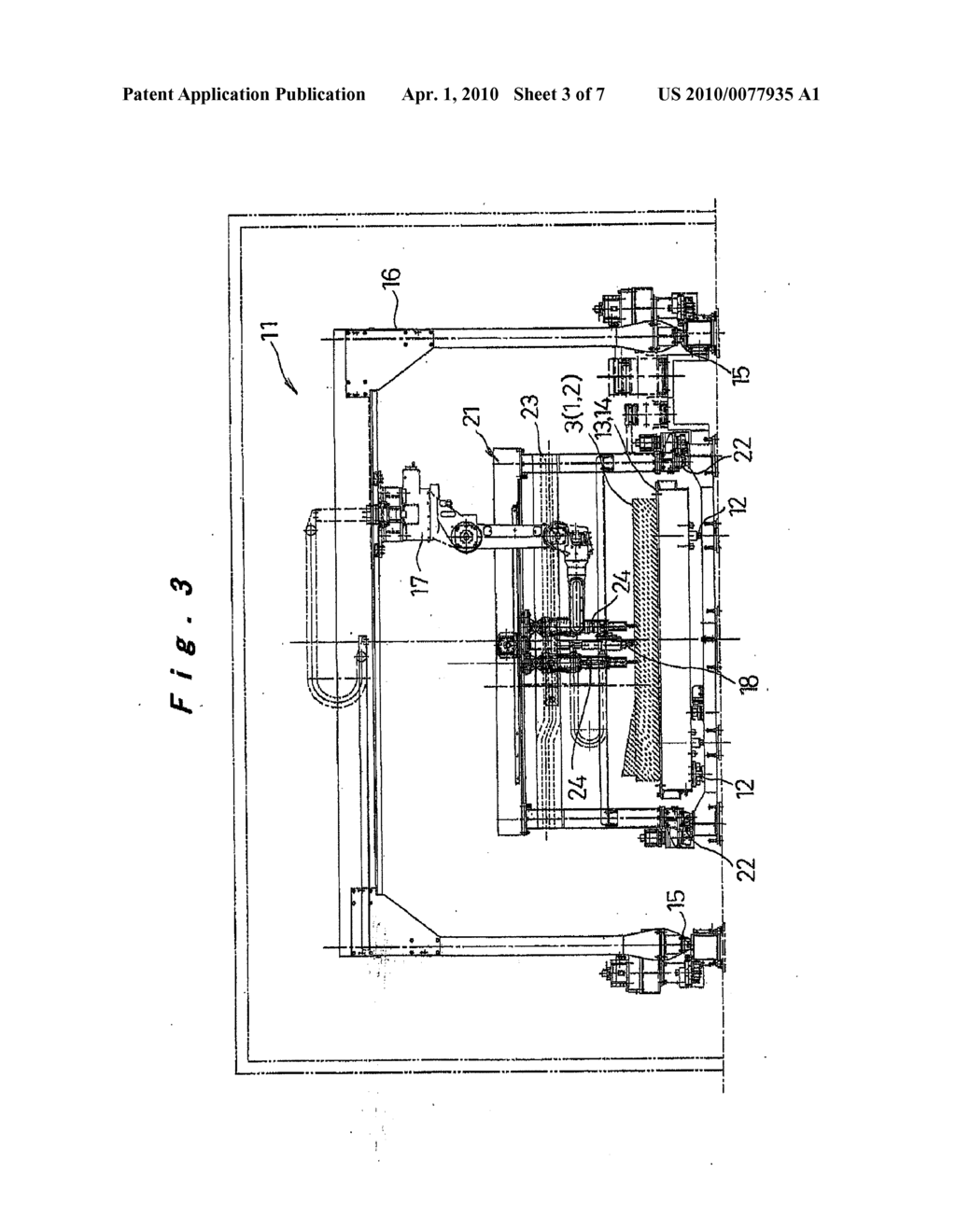 METHOD FOR WELD-JOINING ATTACHMENT TO OUTER PANEL OF RAILWAY VEHICLE ...