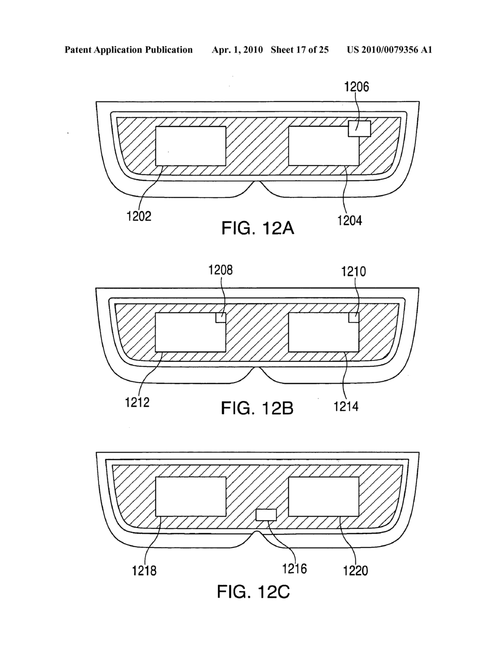 HEAD-MOUNTED DISPLAY APPARATUS FOR RETAINING A PORTABLE ELECTRONIC DEVICE WITH DISPLAY - diagram, schematic, and image 18