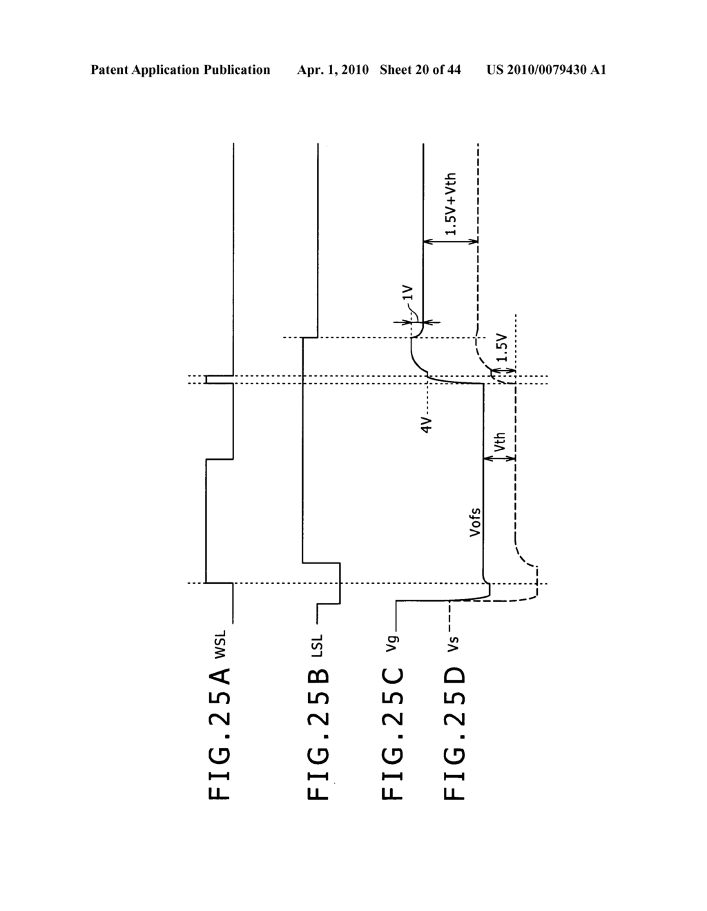 Display panel module and electronic apparatus - diagram, schematic, and image 21