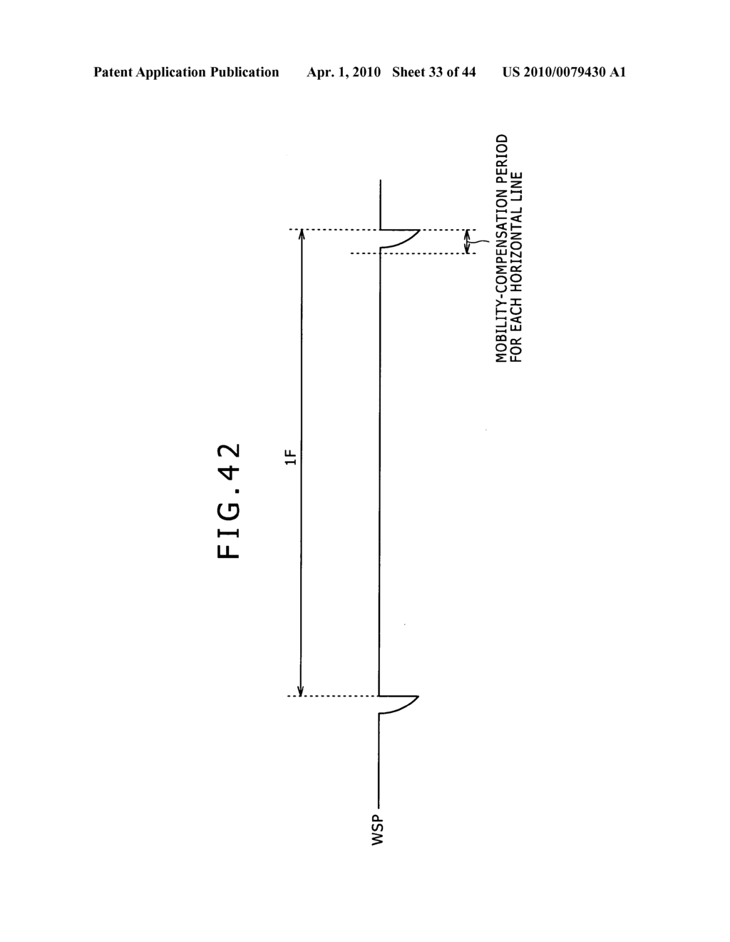 Display panel module and electronic apparatus - diagram, schematic, and image 34
