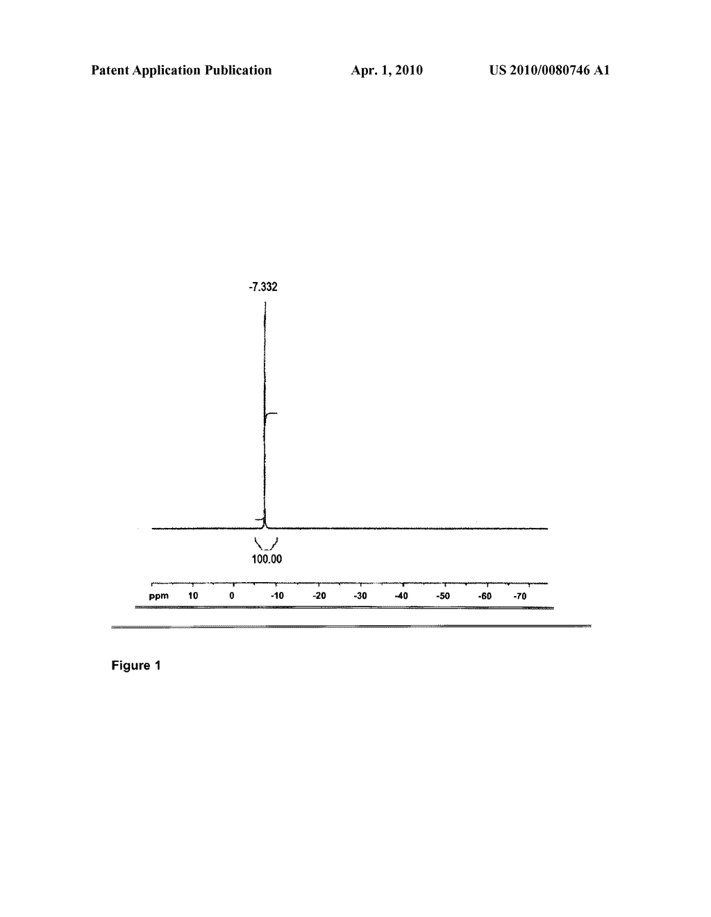 METHOD FOR PRODUCING HIGHER SILANES - diagram, schematic, and image 02