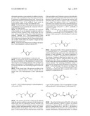 METHOD FOR PRODUCING 5-CLORO-N-(METHYL)-2-THIOPHENECARBOXAMIDE diagram and image