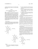 Processes for increasing the yield of opiate alkaloid derivatives diagram and image
