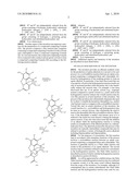 Processes for synthesis of opiate alkaloid derivatives diagram and image