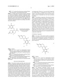 Berberine compounds and processes for the preparation of berberine compounds diagram and image