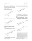 NEW PROCESS FOR PREPARATION OF ATOVAQUONE AND NOVEL INTERMEDIATES THEREOF diagram and image