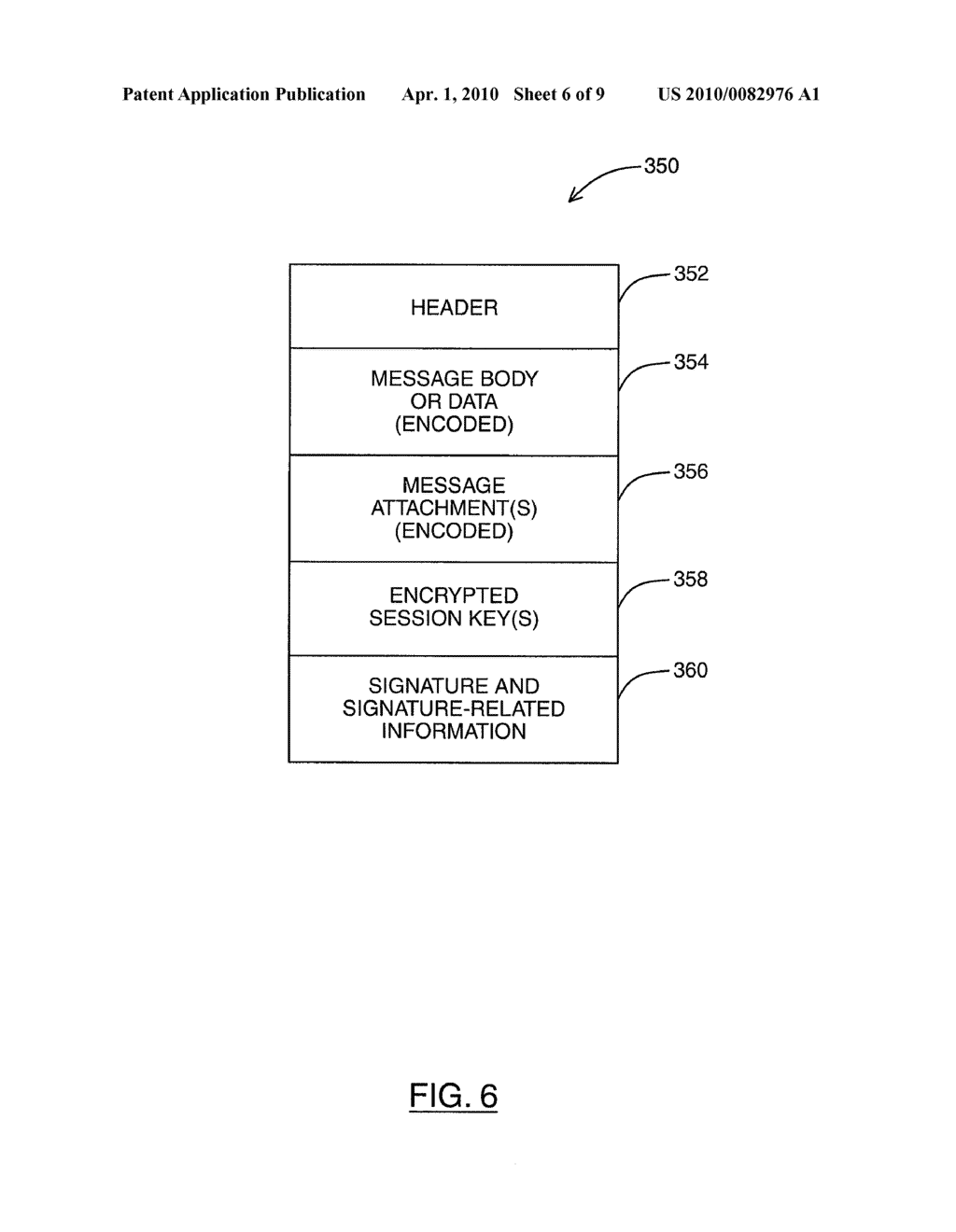 SYSTEM AND METHOD FOR RETRIEVING RELATED CERTIFICATES - diagram, schematic, and image 07