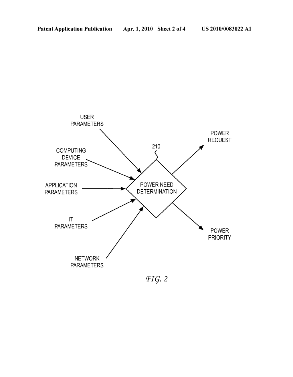 SYSTEM AND METHOD FOR POWER OVER ETHERNET CONFIGURATION FOR A POWER SOURCING EQUIPMENT USING A NETWORK PROFILE - diagram, schematic, and image 03