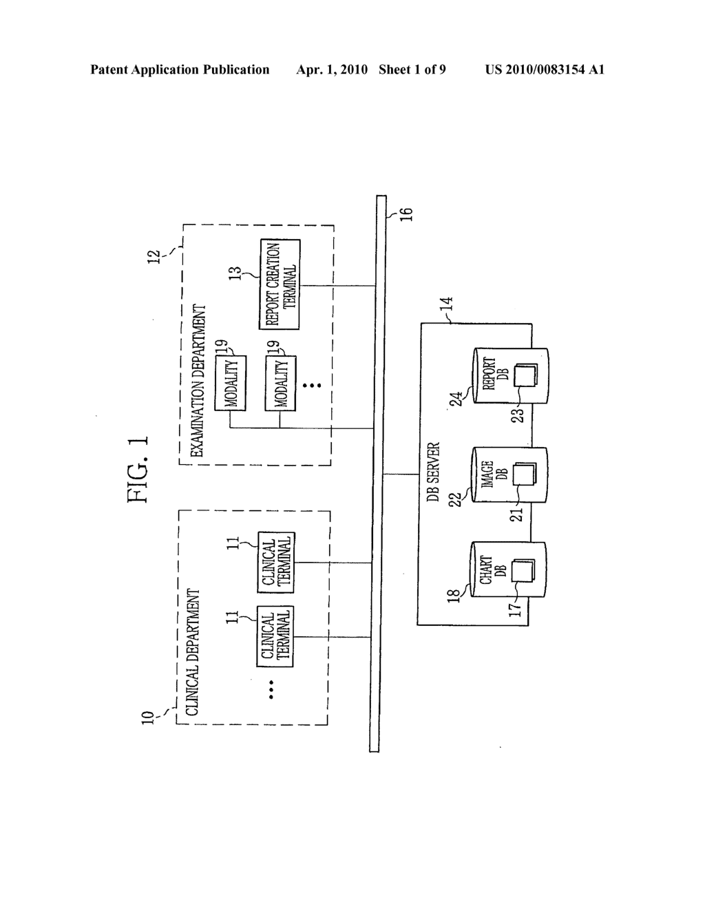 Apparatus, method and program for controlling drag and drop operation and computer terminal - diagram, schematic, and image 02