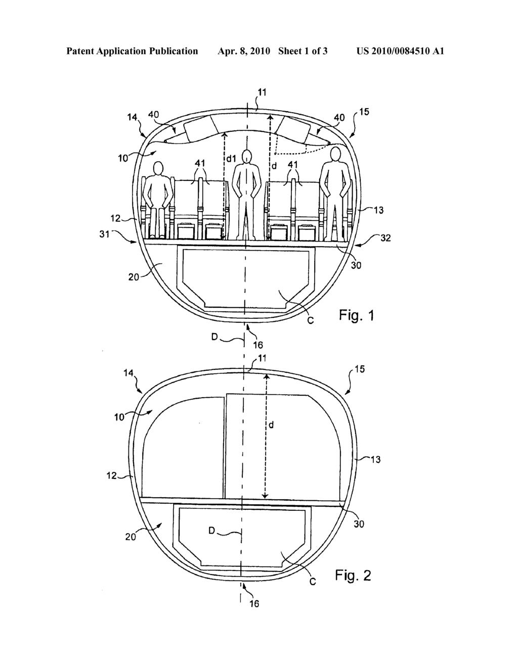 airplane fuselage diagram 2000 international 4700