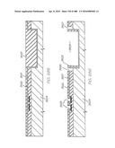 Printhead Integrated Circuit With A Solenoid Piston diagram and image