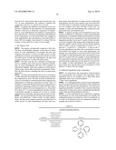 COMPOSITION COMPRISING AN ANTIBIOTIC AND A CORTICOSTEROID diagram and image