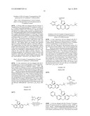 SPIRO-TRICYCLIC RING COMPOUNDS AS BETA-SECRETASE MODULATORS AND METHODS OF USE diagram and image