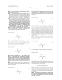 PROCESS FOR PRODUCING OPTICALLY ACTIVE alpha-FLUOROCARBOXYLATE ESTER diagram and image