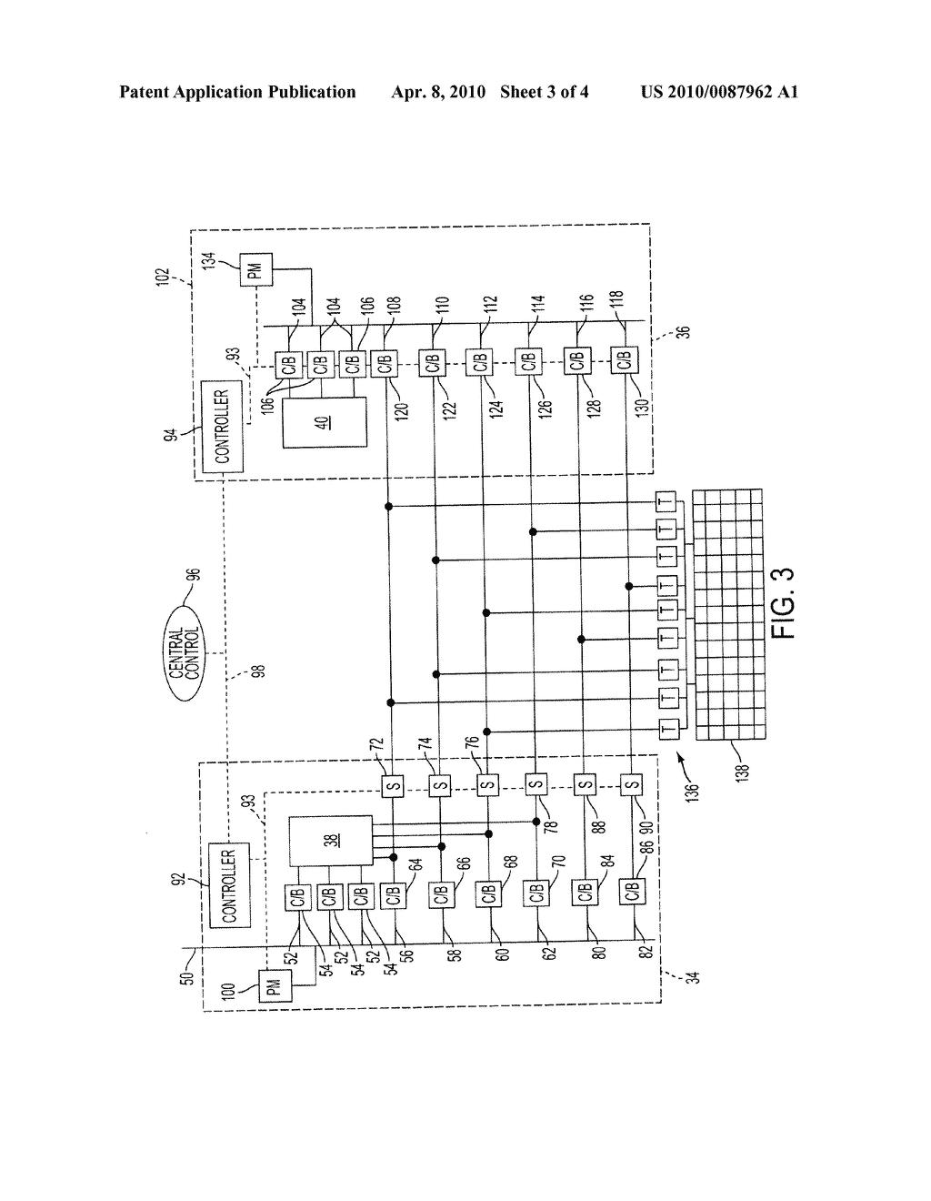2005 bluebird vision wiring schematic