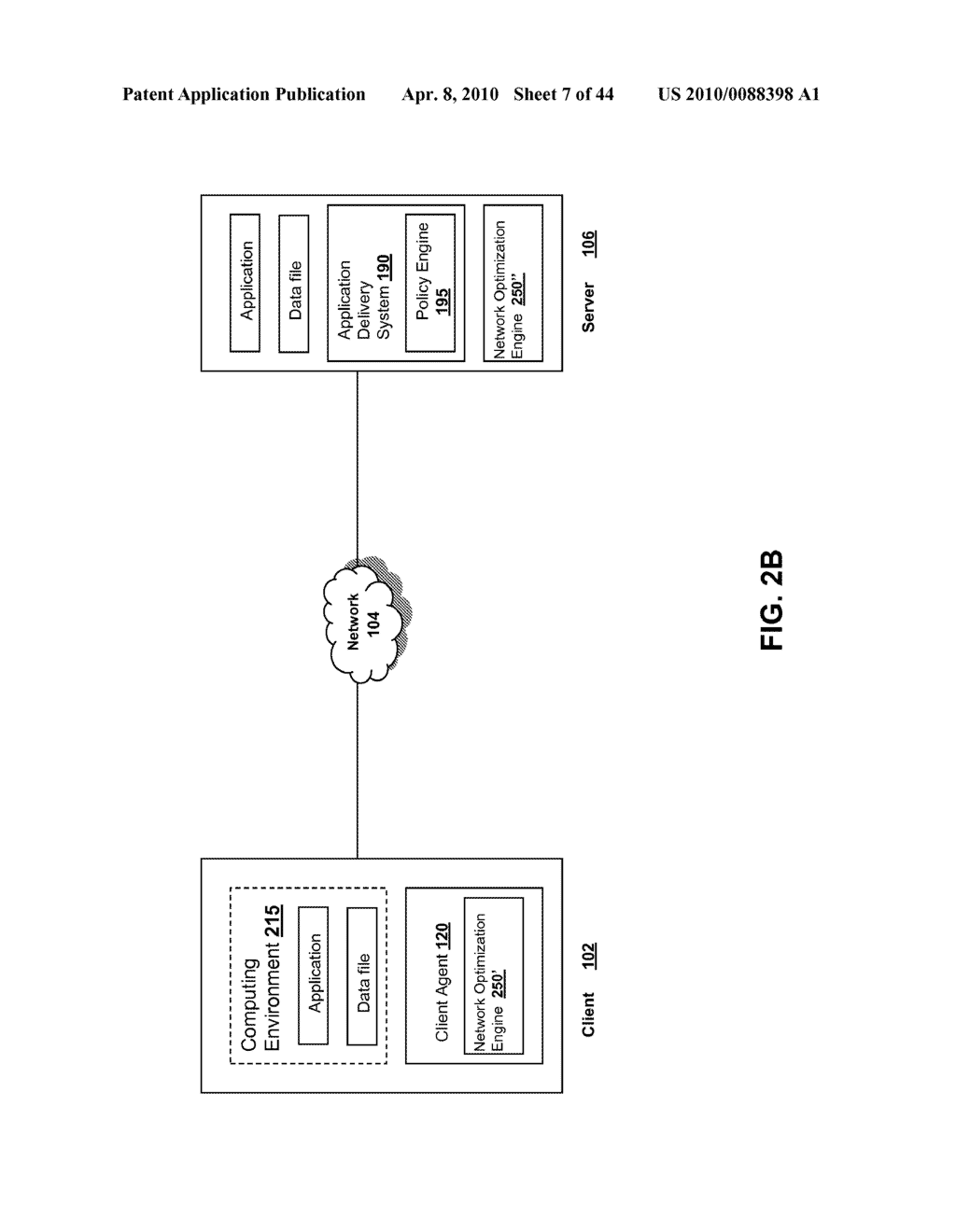 SYSTEMS AND METHODS FOR DOMAIN NAME RESOLUTION INTERCEPTION CACHING - diagram, schematic, and image 08