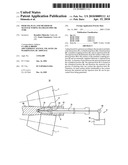 Piercer, Plug and Method of Manufacturing Seamless Pipe or Tube diagram and image
