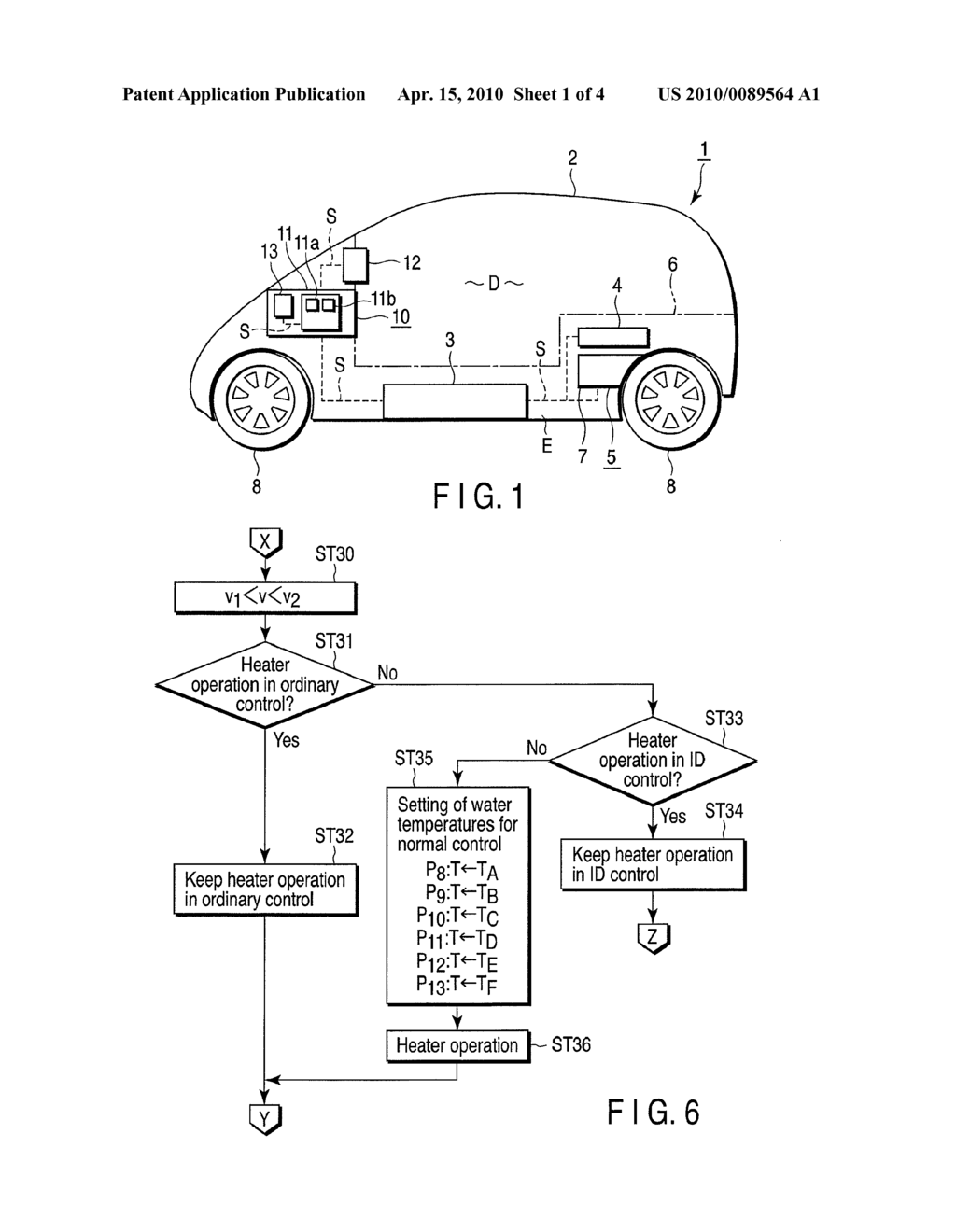 Fine Electric Car Diagram Image Collection - Wiring Diagram Ideas ...