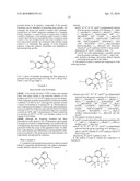 BOLDINE COMPOUNDS FOR PROMOTING BONE GROWTH diagram and image