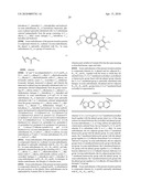 FUSED-ARYL AND HETEROARYL DERIVATIVES AS MODULATORS OF METABOLISM AND THE PROPHYLAXIS AND TREATMENT OF DISORDERS RELATED THERETO diagram and image