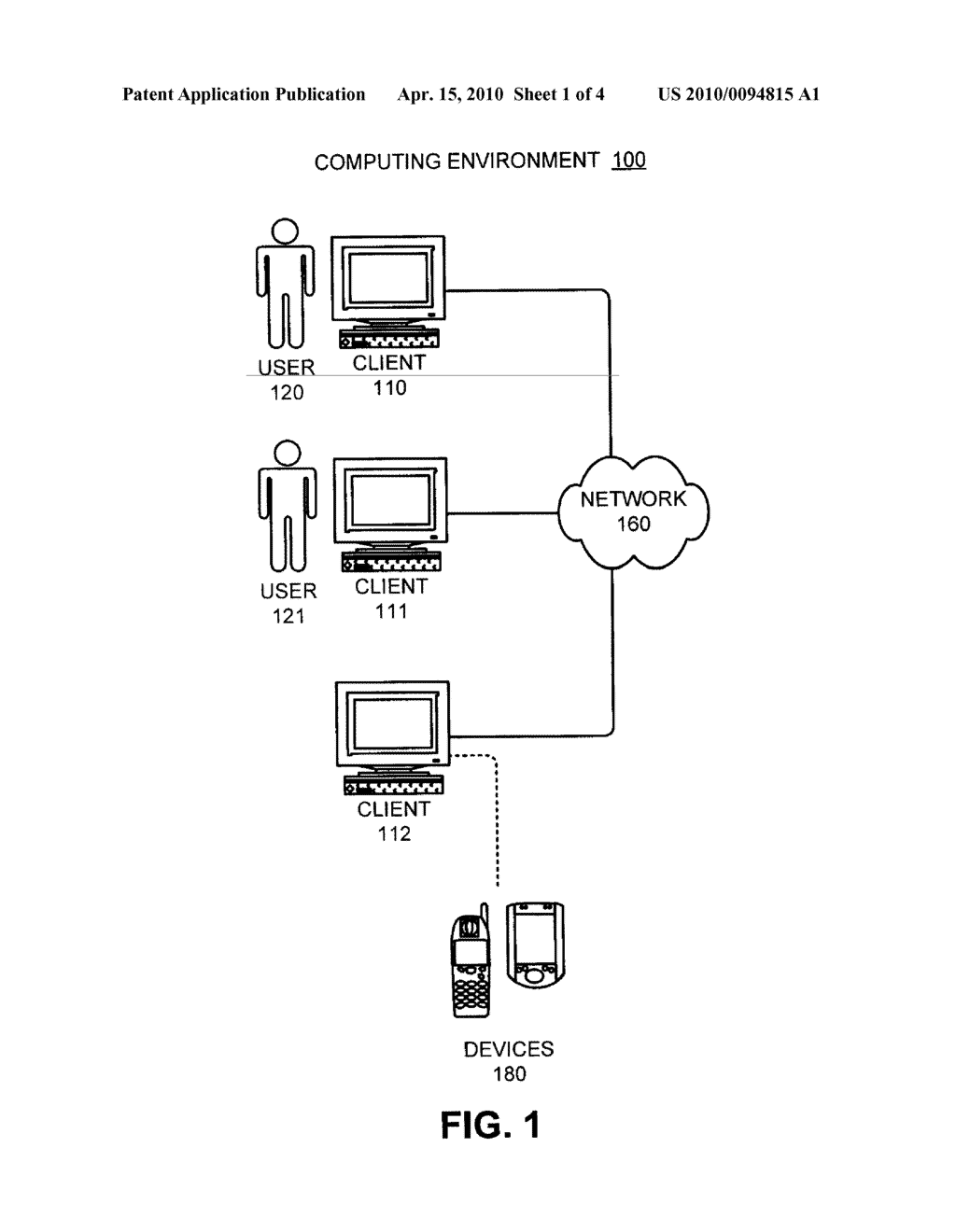 Method and apparatus for performing type-aware change tracking in a document - diagram, schematic, and image 02
