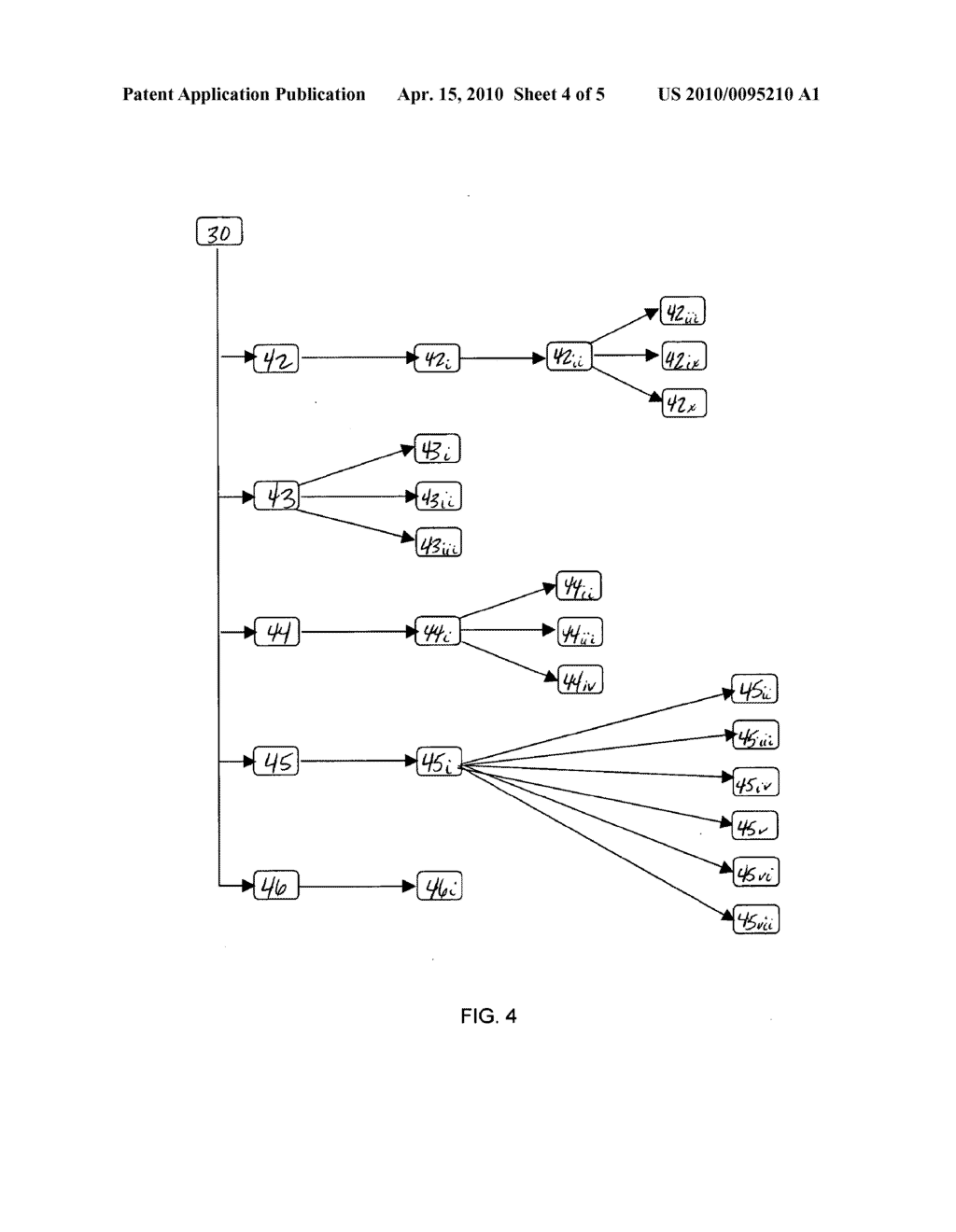 Method and apparatus for website navigation by the visually impaired method and apparatus for website navigation by the visually impaired diagram schematic and image 05 ccuart Image collections