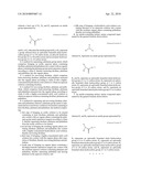 SEPARATION REAGENT OF PLATINUM GROUP METAL, METHOD FOR SEPARATING AND RECOVERING PLATINUM GROUP METAL, AND AMIDE-CONTAINING TERTIARY AMINE COMPOUND diagram and image