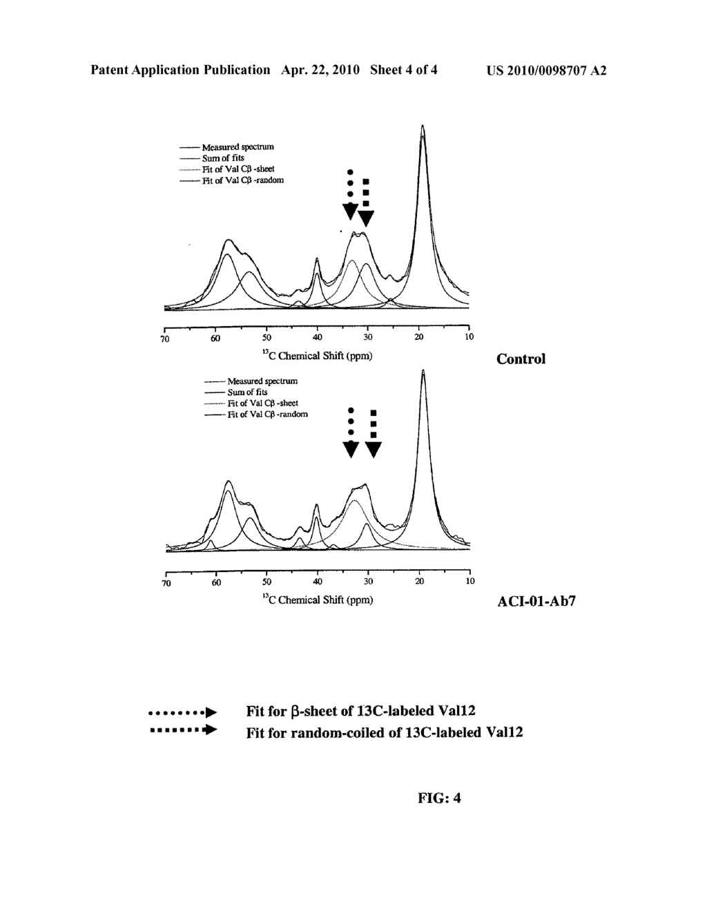 Monoclonal Antibody - diagram, schematic, and image 05