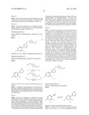 PYRIDINE DERIVATIVE SUBSTITUTED BY HETEROARYL RING, AND ANTIFUNGAL AGENT COMPRISING THE SAME diagram and image