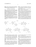 5,6-DIMETHYL XANTHONE-4-ACETIC ACID DERIVATIVES AND METHOD OF PREPARING THE SAME diagram and image