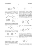 Polymerization-curable composition, method for polymerization curing thereof, and polymerization-cured resin composition diagram and image