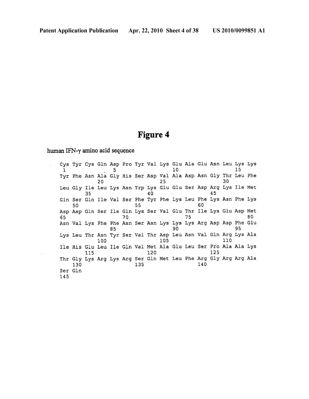 SYNTHETIC HYPERGLYCOSYLATED, PROTEASE-RESISTANT POLYPEPTIDE VARIANTS, ORAL FORMULATIONS AND METHODS OF USING THE SAME - diagram, schematic, and image 05